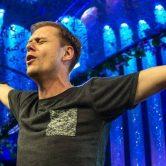 Armin Only Embrace 2016 – още един успешен проект на основата на Ibonus