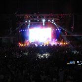 Arena Symphonics – 2013