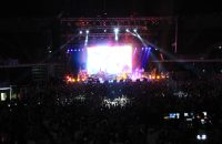Arena Symphonics 2013