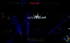Intersolar – 31.12.2016, Sofia