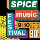Spice Music Festival 2019